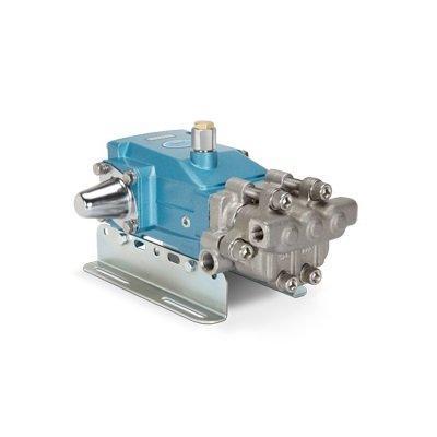 Cat pumps 5CPQ6221.44101 5CP Plunger Pump - TEG
