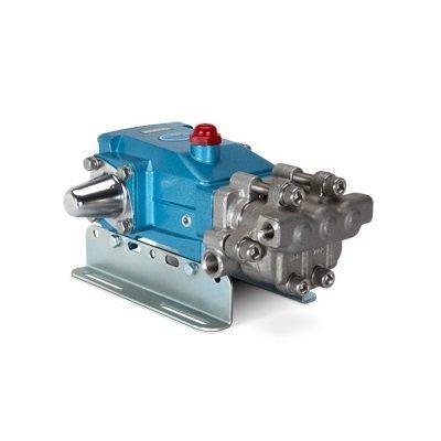 Cat pumps 5CPQ6221 - ALT SPEC 5CP Plunger Pump