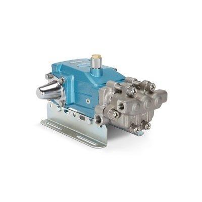 Cat pumps 5CPQ6251.44101 5CP Plunger Pump - TEG