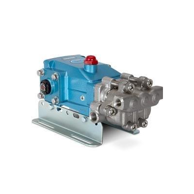 Cat pumps 5CPQ6261CSS 5CP Plunger Pump
