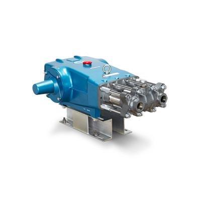Cat pumps 6041 60 Frame Piston Pump