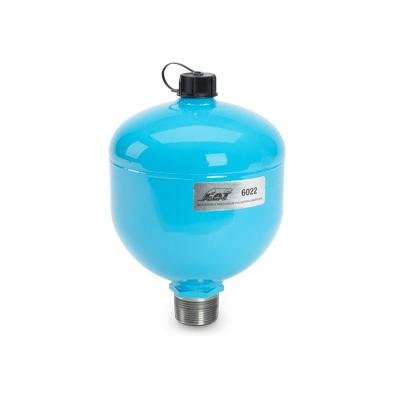 Cat pumps 6022 Pulsation Dampener-Rechg-NBR