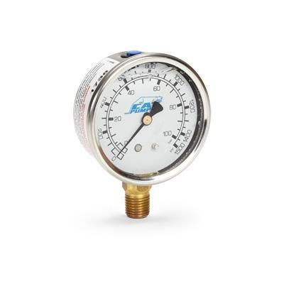 Cat pumps 6086 Pressure Gauge