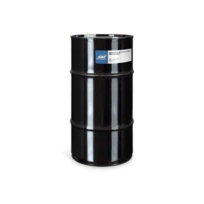Cat pumps 6116 R-Series Crankcase Oil
