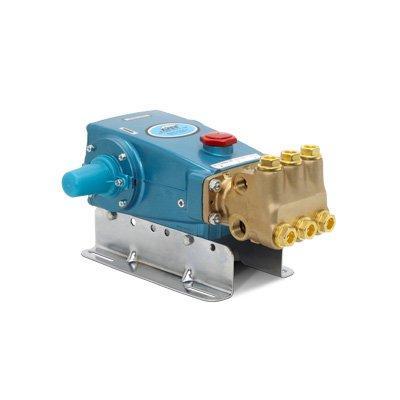 Cat pumps 660.3400 15 Frame Plunger Pump - High Temp.