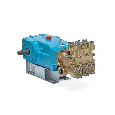 Cat pumps 67070 60 Frame Plunger Pump