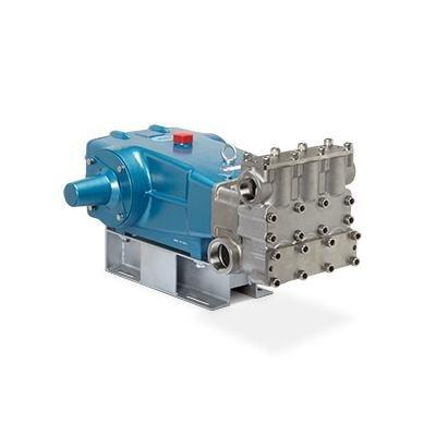 Cat pumps 67102C 60 Frame Plunger Pump