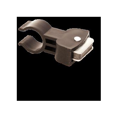 Cervinka ND1013 Hose magnet