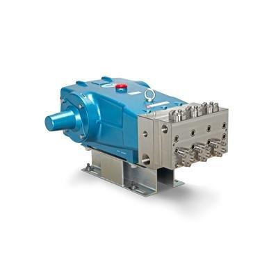 Cat pumps 6835K 68 Frame Block-Style Plunger Pump
