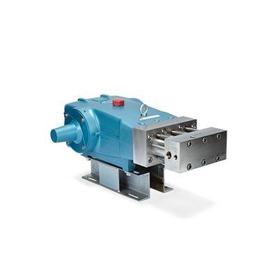 Cat pumps 6810 68 Frame Block-Style Plunger Pump