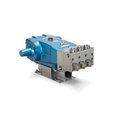 Cat pumps 6835 68 Frame Block-Style Plunger Pump