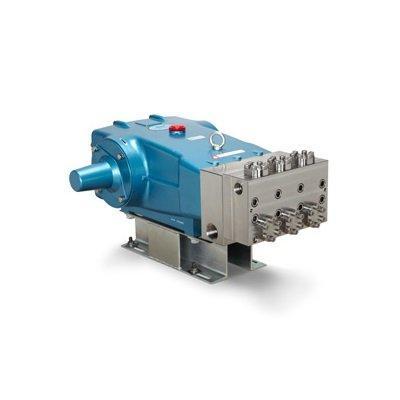 Cat pumps 6832 68 Frame Block-Style Plunger Pump