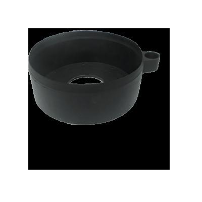 Cervinka ND12012 PLASTIC BASE FOR 12KG FIRE EXTINGUISHER
