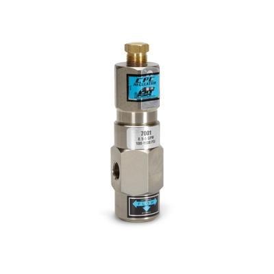 Cat pumps 7003.100 SS Pressure Regulator