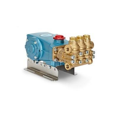 Cat pumps 760 7 Frame Plunger Pump