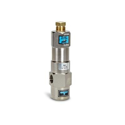 Cat pumps 7022 Pressure Regulator