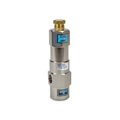 Cat pumps 7031 Pressure Regulator