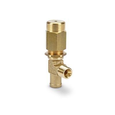 Cat pumps 7084 Pressure Regulator