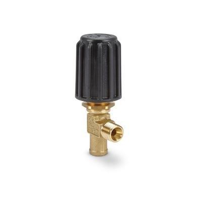 Cat pumps 7084C Pressure Regulator