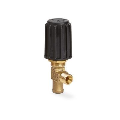 Cat pumps 7085 Pressure Regulator