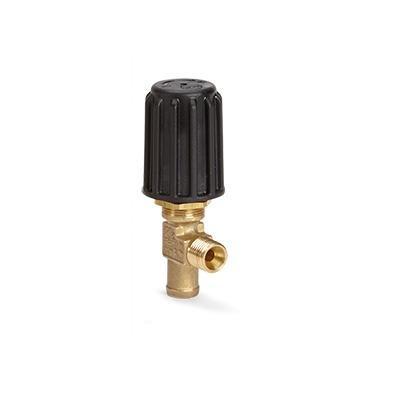 Cat pumps 7085C Pressure Regulator