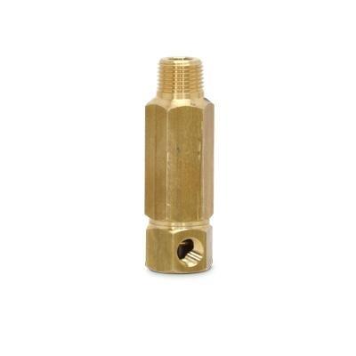 Cat pumps 7145 Thermal Valve