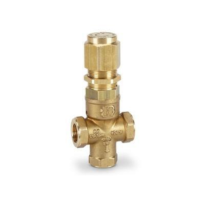 Cat pumps 7189 Pressure Regulator