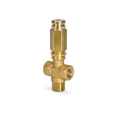 Cat pumps 7190 Pressure Relief Valve