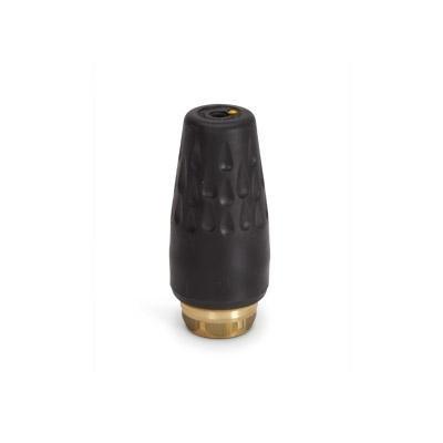 Cat pumps 7265.55 Turbo Nozzle