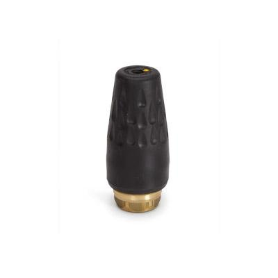 Cat pumps 7265.45 Turbo Nozzle