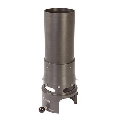 Akron Brass 738 Akromatic 2000 Foam Tube