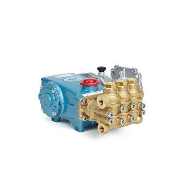 Cat pumps 740G1 7 Frame Plunger Pump With Gearbox