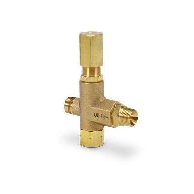Cat pumps 7500S Pressure Sensitive Regulating Unloader