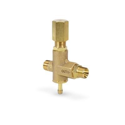 Cat pumps 7500XS Pressure Sensitive Regulating Unloader