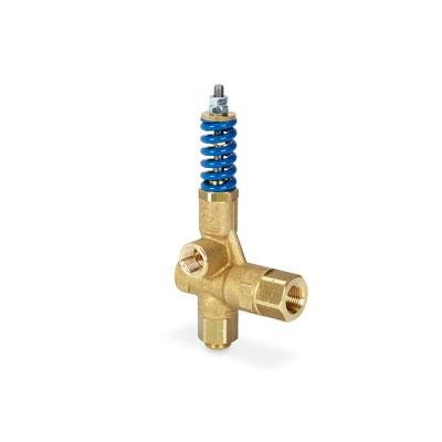 Cat pumps 7542.100 Pressure Relief Valve