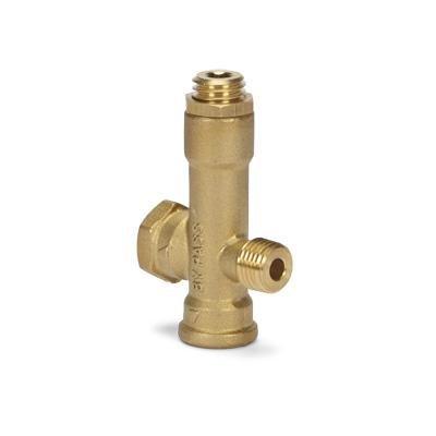 Cat pumps 7561 Pressure Regulator