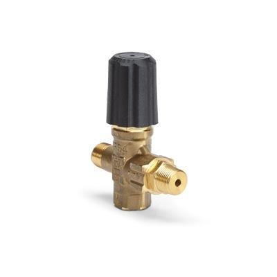 Cat pumps 7582 Pressure Sensitive Regulating Unloader