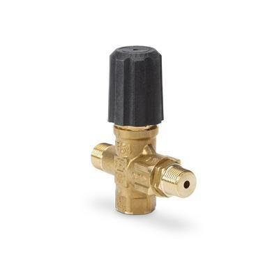 Cat pumps 7583 Pressure Sensitive Regulating Unloader