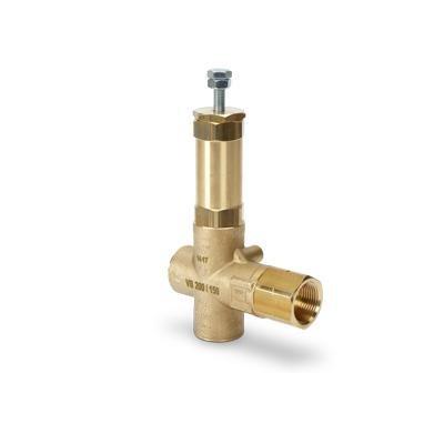 Cat pumps 7590.100 Pressure Relief Valve