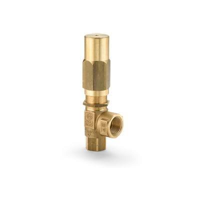 Cat pumps 7595 Pressure Relief Valve