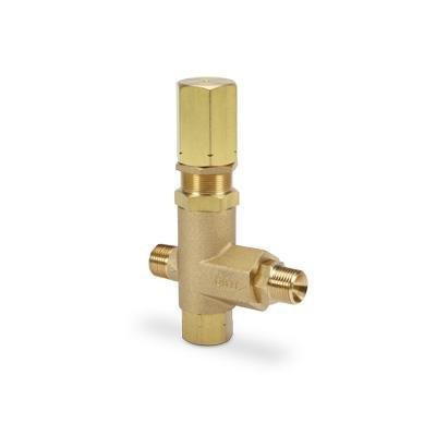 Cat pumps 7600S Pressure Sensitive Regulating Unloader