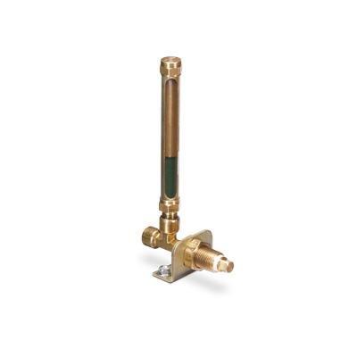 Cat pumps 76144 Oil Level Indicator