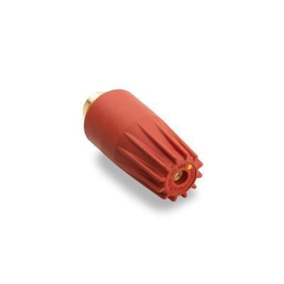 Cat pumps 7632.50 Rotating Nozzle