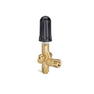 Cat pumps 7693.100 Pressure Relief Valve