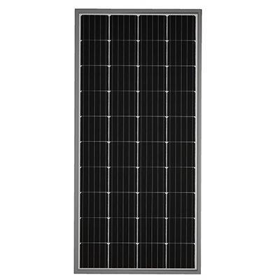 Kussmaul Electronics Co. Inc. 780-0160-01 160W Kussmaul Solar Kit by Xantrex