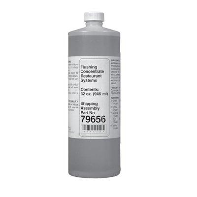 Ansul 79656 Restaurant System Flushing Concentrate