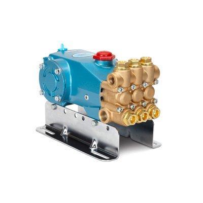 Cat pumps 7CP6110CS 7CP Plunger Pump
