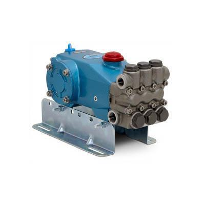 Cat pumps 7CP6111CCS 7CP Plunger Pump