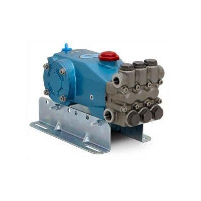 Cat pumps 7CP6111CS 7CP Plunger Pump