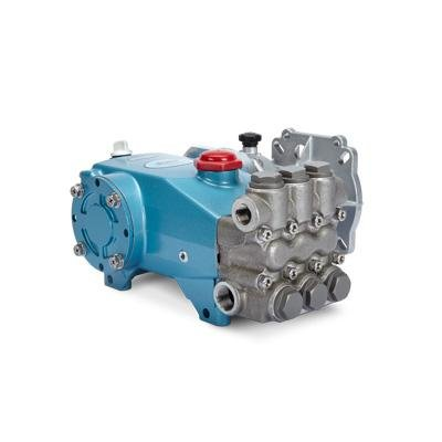 Cat pumps 7CP6111CSG1 7CP Plunger Pump With Gearbox